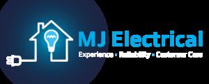 MJ Electrical